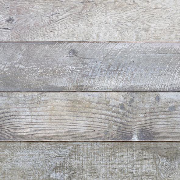 Cer mica ca uelas productos for Pisos de madera color gris